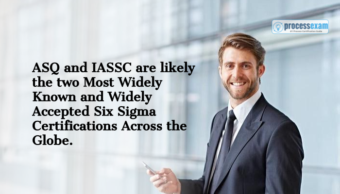 Which one is the best ASQ or IASSCC