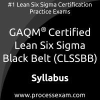 CLSSBB dumps PDF, GAQM CLSSBB Braindumps