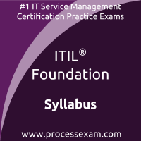ITIL Foundation dumps, ITIL Foundation practice test, ITIL Foundation Certification, ITIL Foundation dumps