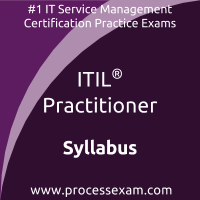 ITIL Practitioner dumps, ITIL Practitioner practice test, ITIL Practitioner Certification, ITIL Practitioner dumps