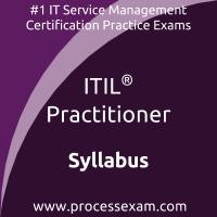 ITIL Practitioner dumps, ITIL Practitioner practice test, ITIL Practitioner Certification, ITIL Practitioner dumps