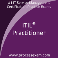 ITIL Practitioner dumps PDF, ITIL Practitioner dumps, ITIL Practitioner Braindumps