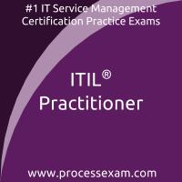 ITIL Practitioner dumps PDF, ITIL Practitioner dumps, ITIL Practitioner Braindumps