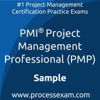 PMP Dumps PDF, Project Management Dumps