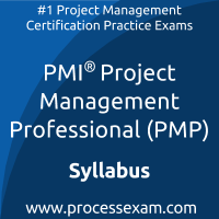 PMP dumps PDF, PMI PMP Braindumps