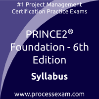 PRINCE2 Foundation dumps, PRINCE2 Foundation practice test, PRINCE2 Foundation Certification, PRINCE2 Foundation dumps