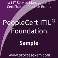 ITIL Foundation Dumps PDF, ITIL Foundation Dumps