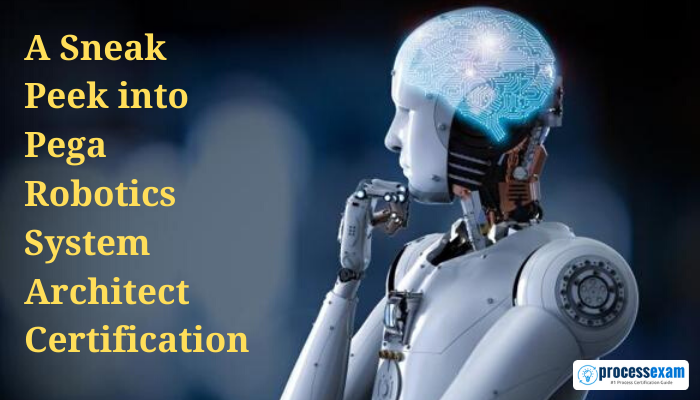 Pega Certified Robotics System Architect (PCRSA) Certification, Pega Certified Robotics System Architect (PCRSA) Certification exam, Pega Certified Robotics System Architect (PCRSA), PCRSA, PCRSA exam, PCRSA certification, pega PCRSA, pega PCRSA exam, pega PCRSA certification, pega, pega certification, pega exam, Pega Certified Robotics System Architect, Pega Certified Robotics System Architect exam, Pega Certified Robotics System Architect certification, Robotics System Architect, Robotics System Architect exam, Robotics System Architect Certification, pega Robotics System Architect, pega Robotics System Architect exam, pega Robotics System Architect certification, Pega Certified Robotics System Architect practice exam, PCRSA Version 8, PCRSA Version 8 exam, PCRSA Version 8 certification, pega PCRSA Version 8, pega PCRSA Version 8 exam, pega PCRSA Version 8 certification, Pega Robotics System Architect Essentials, Pega Robotics System Architect Essentials training