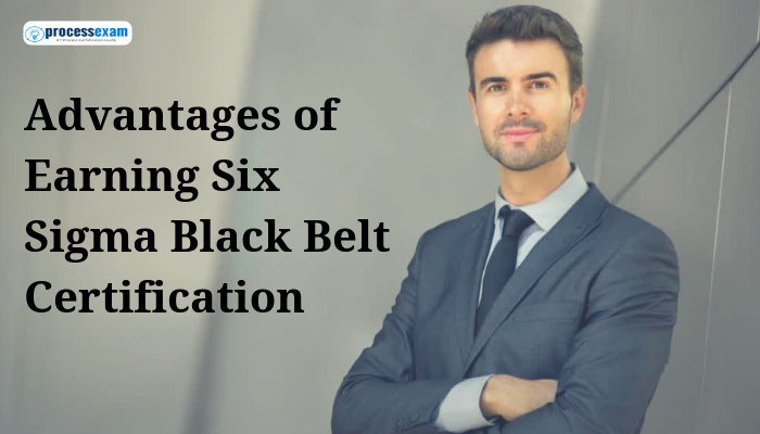 Certified Six Sigma Black Belt (CSSBB), CSSBB, Six Sigma, Six Sigma Black Belt, ASQ Six Sigma Black Belt Question Bank, ASQ Six Sigma Black Belt Sample Questions, ASQ Six Sigma Black Belt Test Questions, ASQ Six Sigma Black Belt Exam Questions, ASQ Six Sigma Black Belt Questions, CSSBB Primer PDF, Certified Six Sigma Black Belt Primer PDF, CSSBB Question Bank, CSSBB Questions, Six Sigma Black Belt Certification, Six Sigma practice Tests