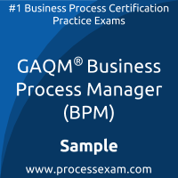 BPM Dumps, Business Process Manager Dumps