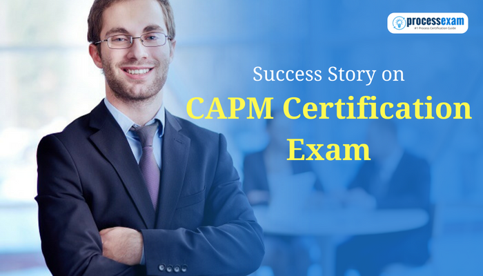 CAPM Review, CAPM Certification Exam, PMI CAPM, PMI Certified Associate in Project Management, CAPM Practice test, CAPM Sample Exam, CAPM Journey