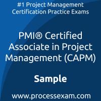 CAPM Dumps PDF, Project Management Associate Dumps, download Project Management Associate free Dumps, PMI Project Management Associate exam questions, free online Project Management Associate exam questions