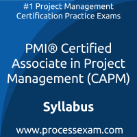 CAPM dumps PDF, PMI CAPM Braindumps, free Project Management Associate dumps, Project Management Associate dumps free download