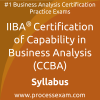 CCBA dumps, CCBA practice test, Business Analysis Capability Certification, Business Analysis Capability dumps