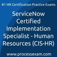CIS-HR dumps PDF, ServiceNow Human Resources Implementation Specialist dumps, free ServiceNow CIS-HR exam dumps, ServiceNow CIS-HR Braindumps, online free ServiceNow CIS-HR exam dumps