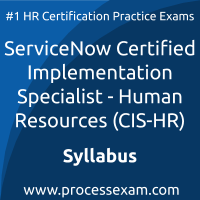 CIS-HR dumps PDF, ServiceNow CIS-HR Braindumps, free CIS-HR dumps, Human Resources Implementation Specialist dumps free download