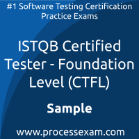 CTFL Dumps PDF, Tester Foundation Dumps, download Tester Foundation free Dumps, ISTQB Tester Foundation exam questions, free online Tester Foundation exam questions