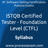 CTFL dumps PDF, ISTQB CTFL Braindumps, free Tester Foundation dumps, Tester Foundation dumps free download