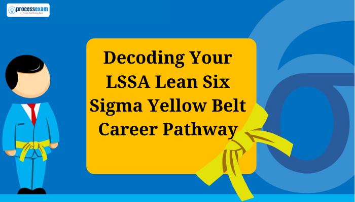 Yellow Belt (YB), Green Belt (GB), Black Belt (BB), Lean Six Sigma Academy (LSSA), Lean Six Sigma Academy, LSSA, Yellow Belt, Green Belt, Black Belt, LSSA Lean Six Sigma Yellow, LSSA Lean Six Sigma Yellow Exam, LSSA Lean Six Sigma Yellow Certification, LSSA-YB, LSSA-YB Exam, LSSA-YB Syllabus, LSSA-YB Certification, LSSA-YB Practice Exam, LSSA-GB, LSSA-BB, LSSA Yellow Belt Certification, LSSA-Green Belt, LSSA-Black Belt, LSSA Yellow Belt, LSSA Yellow Belt Exam, Continuous Improvement Maturity Model, CIMM, LSSA Certification