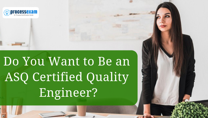 CQE, Quality Engineer, ASQ Quality Engineer Exam Questions, ASQ Quality Engineer Questions, ASQ CQE Quiz, ASQ CQE Exam, CQE Questions, CQE Sample Exam, Certified Quality Engineer, CQE certification, ASQ Quality Engineer Question Bank, ASQ Quality Engineer Study Guide, CQE Practice Test, CQE Study Guide Material, Quality Engineer Certification, Quality Control, ASQ Quality Engineer Test Questions, CQE Question Bank, CQE Body of Knowledge (BOK), American Society for Quality (ASQ), ASQ, ASQ Exam, ASQ Certification, ASQ CQE, ASQ CQE Exam, ASQ CQE Certification
