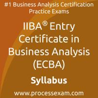 ECBA dumps PDF, IIBA ECBA Braindumps, free Business Analysis Entry Certificate dumps, Business Analysis Entry dumps free download