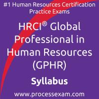 GPHR dumps PDF, HRCI GPHR Braindumps, free HR Global Professional dumps, HR Global Professional dumps free download