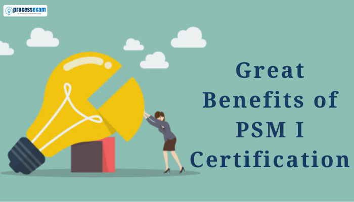 Professional Scrum Master I, Professional Scrum Master I Exam, Professional Scrum Master I Certification, Scrum Master, PSM I, PSM I Exam, PSM I Certification, PSM I Certification Benefits, Professional Scrum Master I Benefits, Professional Scrum Master PSM I, Professional Scrum Master I (PSM I) Certification, PSM I Certified Professional, Scrum Methodology