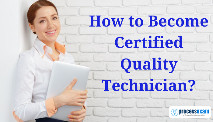 Quality Control, ASQ Quality Technician Exam Questions, ASQ Quality Technician Question Bank, ASQ Quality Technician Questions, ASQ Quality Technician Test Questions, ASQ Quality Technician Study Guide, ASQ CQT Quiz, ASQ CQT Exam, CQT, CQT Question Bank, CQT Certification, CQT Questions, CQT Body of Knowledge (BOK), CQT Practice Test, CQT Study Guide Material, CQT Sample Exam, Quality Technician, Quality Technician Certification, ASQ Certified Quality Technician, Quality Technician, Quality Assurance Technician, Quality Control Technician, QA Technicians, Certified Quality Technician