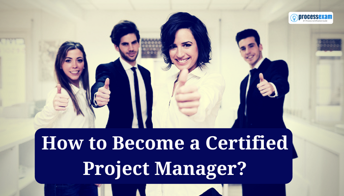 Project Manager, Certified Project Manager, PMI, PMP Certification, PMI CAPM, PMI Certified Project Management Professional, PMI Certified Associate in Project Management, Project Management Professional, Certified Associate in Project Management, Project Management Professional Certification, Project Management Body of Knowledge-6th Edition , PMBOK Guide-6th Edition