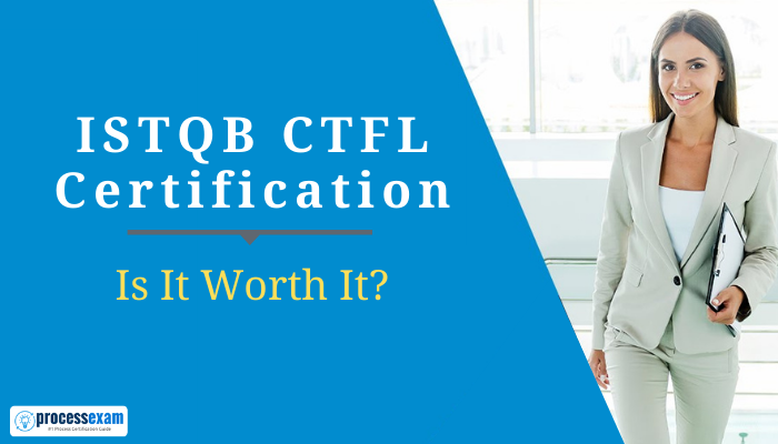 CTFL, CTFL Certification, CTFL Exam Questions, ISTQB CTFL Exam Questions, ISTQB CTFL Mock Exam, ISTQB Foundation Level Exam Questions and Answers PDF, ISTQB Foundation Level Mock Test, ISTQB Foundation Level Questions, ISTQB Foundation Level Questions and Answers, Sample Exam Questions: ISTQB Certified Tester Foundation Level