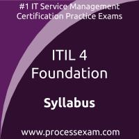 ITIL 4 Foundation dumps, ITIL 4 Foundation practice test, ITIL 4 Foundation Certification, ITIL 4 Foundation dumps