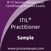 ITIL Practitioner Dumps, ITIL Practitioner Dumps