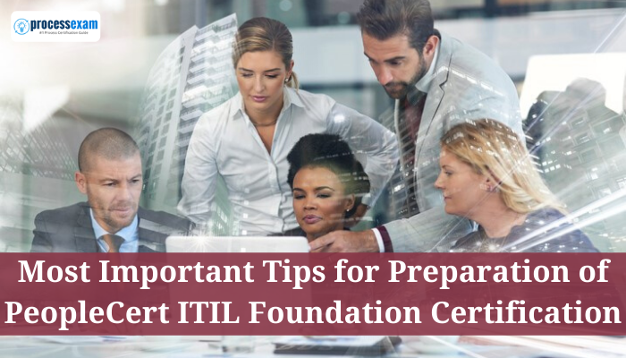 PeopleCert ITIL, PeopleCert Online Exam, PeopleCert Exams, PeopleCert ITIL Foundation Exam, ITIL PeopleCert, PeopleCert ITIL Exam, IT Service Management, IT Governance and Service Management Information Technology, ITIL Foundation Certificate in IT Service Management Examination Question Bank, ITIL Foundation, ITIL Foundation Exam, ITIL Foundation Certification, ITIL Foundation Practice Exam, ITIL Foundation Exam Questions, ITIL Foundation Syllabus, ITIL Foundation Exam Study Guide, ITIL Foundation Exam online, ITIL Foundation Certification Exam, ITIL Foundation Exam Cost, ITIL Foundation Certification Cost, ITIL Exam Questions