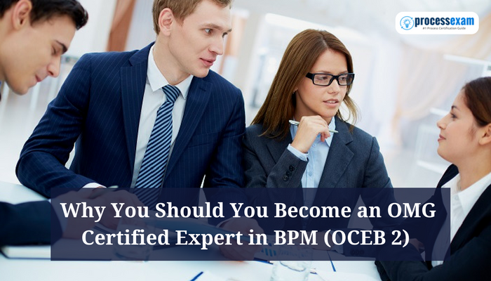 OMG CERTIFIED EXPERT IN BPM, OCEB 2, FUNDAMENTAL, BUSINESS INTERMEDIATE, TECHNICAL INTERMEDIATE, BUSINESS ADVANCED, TECHNICAL ADVANCED