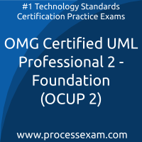 OMG-OCUP2-FOUND100 Dumps, OMG OCUP 2 Foundation Dumps PDF