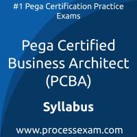 PCBA dumps PDF, Pega PCBA Braindumps, free PEGAPCBA86V1 dumps, Business Architect dumps free download