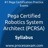 PCRSA dumps PDF, Pega PCRSA Braindumps, free PEGAPCRSA80V1_2019 dumps, Robotics System Architect dumps free download