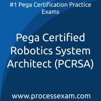 PCRSA dumps PDF, Pega Robotics System Architect dumps, free Pega PEGAPCRSA80V1_2019 exam dumps, Pega PCRSA Braindumps, online free Pega PEGAPCRSA80V1_2019 exam dumps