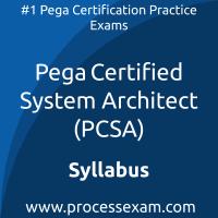 PCSA dumps PDF, Pega PCSA Braindumps, free PEGAPCSA86V1 dumps, System Architect dumps free download