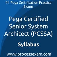 PCSSA dumps PDF, Pega PCSSA Braindumps, free PEGAPCSSA86V1 dumps, Senior System Architect dumps free download