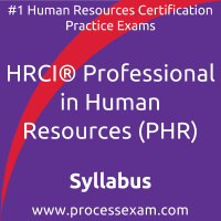 PHR dumps PDF, HRCI PHR Braindumps, free HR Professional dumps, HR Professional dumps free download