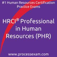 PHR dumps PDF, HRCI HR Professional dumps, free HRCI HR Professional exam dumps, HRCI PHR Braindumps, online free HRCI HR Professional exam dumps