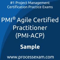 PMI-ACP Dumps PDF, Agile Practitioner Dumps, download Agile Practitioner free Dumps, PMI Agile Practitioner exam questions, free online Agile Practitioner exam questions