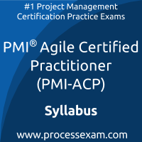 PMI-ACP dumps PDF, PMI PMI-ACP Braindumps, free Agile Practitioner dumps, Agile Practitioner dumps free download