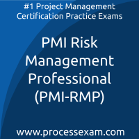 PMI-RMP dumps PDF, Risk Management Professional dumps, PMI PMI-RMP Braindumps
