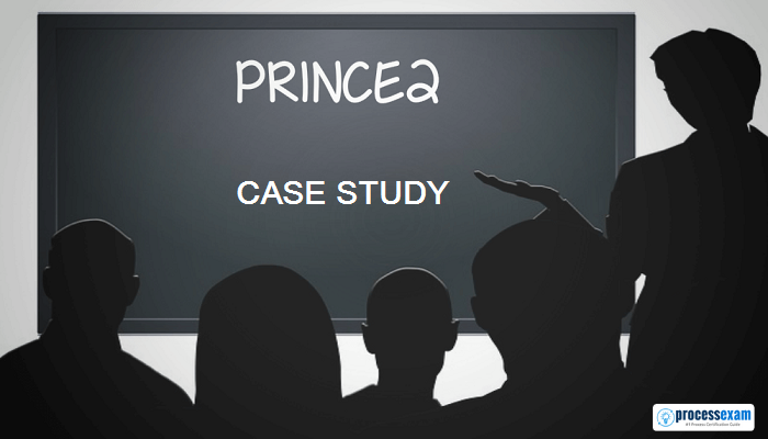 PRINCE2, PRINCE2 Case Study, Prince2 Concepts, PRINCE2 Methodology, PRINCE2 Mock Test, PRINCE2 Sample Questions