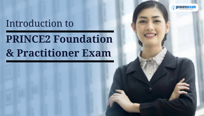 PRINCE2 Foundation Certification, PRINCE2 Practitioner Certification, PRINCE2 Certification, Project Manager, PRINCE2 Methodology, PRINCE2 Foundation Practice Test