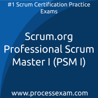 PSM I dumps PDF, Professional Scrum Master dumps, Scrum.org PSM I Braindumps