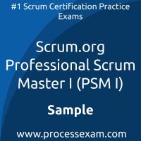PSM I Dumps PDF, Professional Scrum Master Dumps, download PSM 1 free Dumps, Scrum.org Professional Scrum Master exam questions, free online PSM 1 exam questions