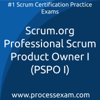 PSPO I dumps PDF, Professional Scrum Product Owner dumps, Scrum.org PSPO I Braindumps